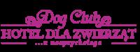 Dog Club 24